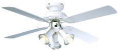 Farelek stropni ventilator Maldives