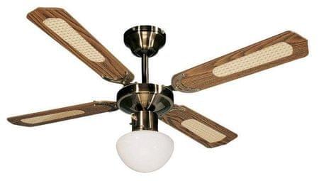 Farelek Mennyezeti ventilátor BALI H.