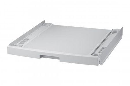 Samsung łącznik pralki z suszarką SKK-DD