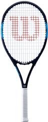 Wilson Monfils Open 103 Tns Rkt W/O Cvr
