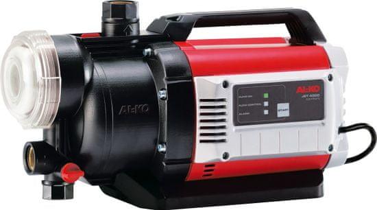 AL-KO vrtna črpalka JET 4000 Comfort