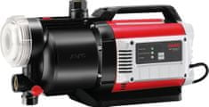 Alko pompa ogrodowa JET 6000/5 Premium