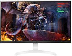 LG LED IPS Gaming 4K monitor 27UD69-W