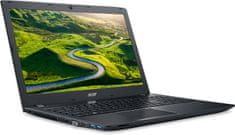 Acer Aspire ES15 (NX.GKYEC.010)