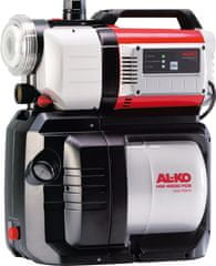 Alko HW 4500 FCS Comfort