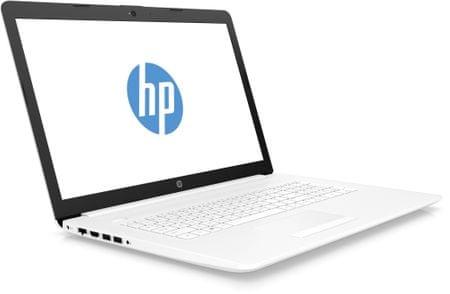 HP 17-ca0014nc (4KC27EA)