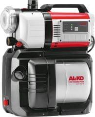 Alko vrtna črpalka HW 4000 FCS Comfort