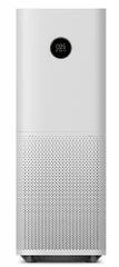 Xiaomi čistač zraka Mi Air Purifier PRO