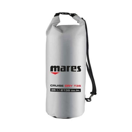 Mares Vak CRUISE DRY s ramenním popruhem, T25