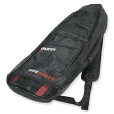Mares Batoh CRUISE BEACH BAG na šnorchlovací vybavení
