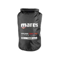 Mares Vak CRUISE DRY T-LIGHT