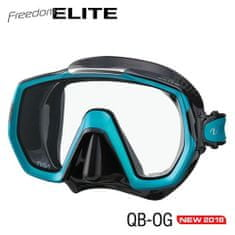 TUSA Maska FREEDOM ELITE