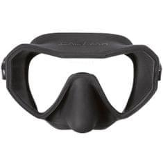 SALVIMAR Maska NEO černá