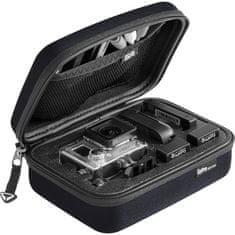 SP GADGETS Kufřík POV Case XS pro GOPRO 3, SP Gadgets