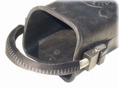 LOLA Pružiny JET-FIN, M (délka pružiny 220mm)