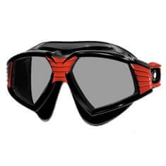 Seac Sub Brýle plavecké SONIC