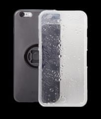 SP GADGETS Držáky sada SP Weather Cover IPHONE a SAMSUNG, SP Gadgets