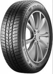 Barum Polaris 5 195/65 R15 91 T - zimní pneu