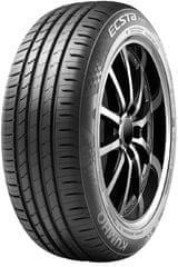 Kumho Ecsta HS51 225/55 ZR16 99 W - letní pneu
