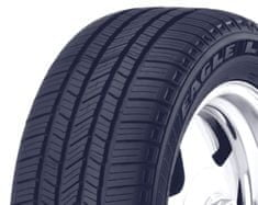 Goodyear Eagle LS2 245/50 R18 100 W - celoroční pneu