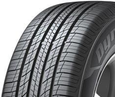 Hankook Dynapro HP2 RA33 265/65 R17 112 H - letní pneu