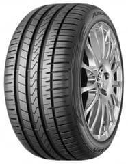 Falken Azenis FK510 255/40 ZR19 100 Y - letní pneu