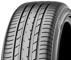 Yokohama E70JC 205/55 R16 91 V - letní pneu