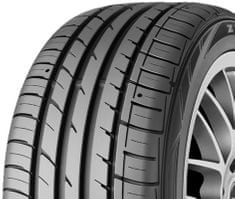 Falken ZIEX ZE914 ECORUN 225/45 R17 94 W - letní pneu
