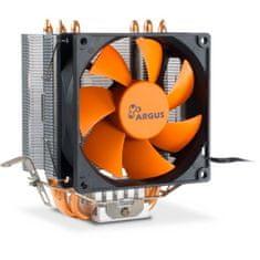 Inter-tech procesorski hladilnik Argus SU-200