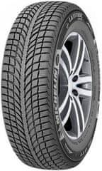 Michelin auto guma Latitude Alpin LA2 275/40R20 106V NO XL GRNX