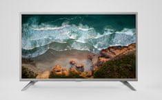 Tesla LED TV Smart sprejemnik 32T319SHS