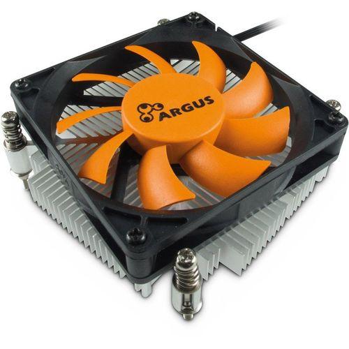 Inter-tech procesorski hladilnik Argus T-200 | mimovrste=)