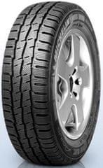 Michelin auto guma Agilis Alpin 205/75R16 113R
