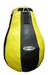 Penna vreča za boks Uppercut