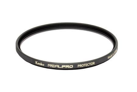 Kenko filter REALPRO Protector, 77mm