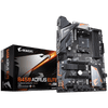 Gigabyte osnovna plošča B450 Aorus Elite, DDR4, SATA3, USB 3.1, DP, M.2, AM4, ATX