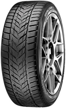 Vredestein pnevmatika Wintrac xtreme S 245/35R19 93W XL