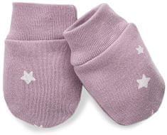 PINOKIO dívčí kojenecké rukavičky Unicorn