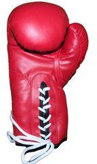 Penna dekorativna boksarska rokavica Jumbo