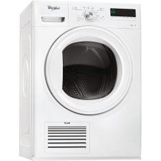 Whirlpool sušilni stroj DDLX 80114