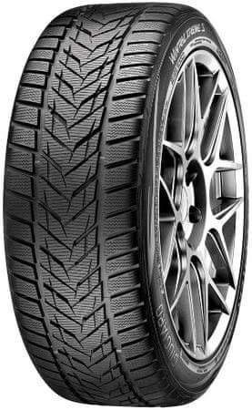 Vredestein pnevmatika XL Wintrac xtreme S 255/35R20 97W m+s