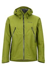 Marmot Kurtka męska Knife Edge Jacket