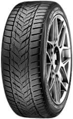 Vredestein auto guma Wintrac xtreme S 285/45R20 110W XL m+s
