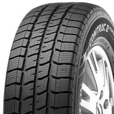 Vredestein auto guma Comtrac 2 Winter 215/75 R16C 116R