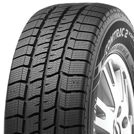 Vredestein auto guma Comtrac 2 Winter 225/65R16C 112R m+s