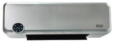 Argo stenski termoventilator Kompass, keramični