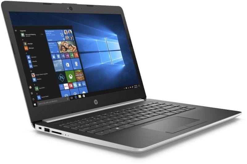 HP 14-cm0012nc (4DL48EA)