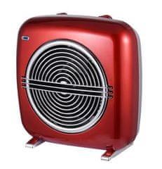 Ardes termoventilator Vintage AR4F07R