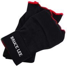 Bruce Lee bandažne podrokavice, S/M