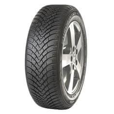 Falken pnevmatika 255/40R18 99V XL FR HS01 m+s